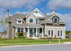 The Kingfisher at Peninsula Lakes. Currently available for model leaseback!