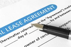 Get the commercial lease prepared in writing by an experienced business lawyer BEFORE the arrangement comes into effect. This applies to all commercial transactions, not just leases. Landlord Tenant, Being A Landlord, Rental Property, Investment Property, Fort Lauderdale Real Estate, Tenant Screening, Estate Lawyer, Leasing Office, Credit Bureaus