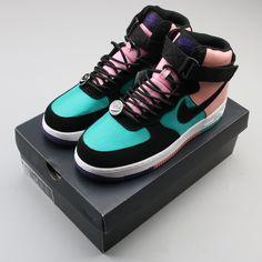 Nike Air Force 1 High Have A Nike Day CI2306 300