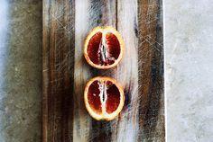 Sacchariferous Fruits.