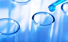 Read about Proteostasis Therapeutics' novel therapies for patients with cystic fibrosis.