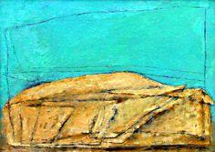 Paysage Rene Magritte, Salvador Dali, Surrealism, Joseph, Landscape