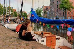 Jakie atrakcje czekają na najmłodszych podróżników w Groningen? Co warto…