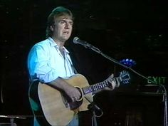 Ralph McTell - Streets Of London (Live)  probably one of my all time favourite songs