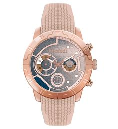 Rolex Watches, Womens Fashion, Accessories, Women's Fashion, Woman Fashion, Fashion Women, Curvy Women Fashion, Ornament
