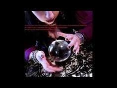 black magic spells 0027717140486 in Penrith, Queanbeyan)