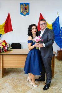 State_Ionelia_si_Bogdan-2019.05.14_Logodna - PROFAST PHOTO VIDEO Wordpress, Crown, Photo And Video, Fashion, Moda, Corona, Fashion Styles, Fashion Illustrations, Crowns