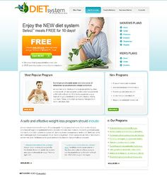 Therapeutic Massage Website Templates by Delta | Physical Therapy ...