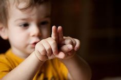 Image result for two year old studio photography inspiration