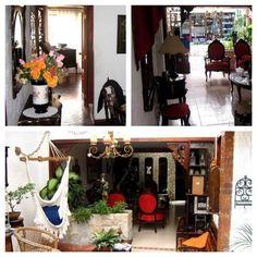 Vendo casa de 2 plantas en Cali, Colombia. Ubicada en Camino Real. Precio: $210'000.000  I sell 2 floor house in Cali, Colombia. Located in Camino Real. Price: US. $108.780