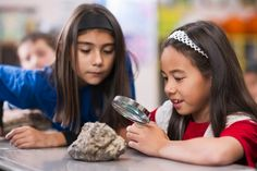 STEM and Play: A Crucial Connection