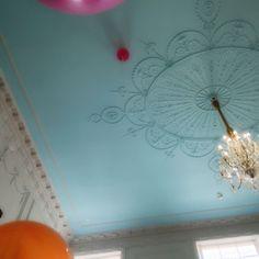 Les 16 meilleures images du tableau le roch hotel spa - Interieur eclectique maison citiadine arent pyke ...