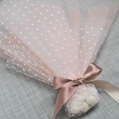 By Renee's Candles – Wedding Candles Ideas Homemade Wedding Favors, Handmade Wedding Favours, Greek Wedding, Irish Wedding, Elegant Wedding, Wedding Candy, Tulle Wedding, Church Wedding Decorations, Wedding Centerpieces