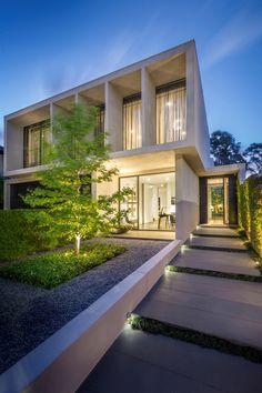 Double Storey Designs |lubelso