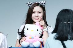 kpop idol, kpop idol characters, kpop dolls, kpop idol dolls, hyojung doll