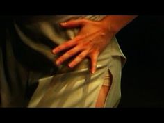 MIRTH, Doku (Tanz-Ausschnitt), produced by Hannes Rauchberger - YouTube Holding Hands, Youtube, Music, Smoking, Neckline, Projects, Musica, Musik, Muziek