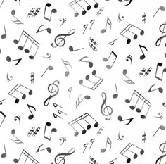 11 Best All That Jazz Music Themed Quilt Fabric images