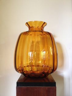 Currently at our Catawiki auctions: A.D. Copier - serica vase 1928
