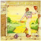 Goodbye Yellow Brick Road (Audio CD)By Elton John