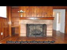 3 bedroom home for sale on Wilhoit Street Dunlap TN http://ift.tt/1QiWYP4  Christie Dennis - Keller Williams Greater Downtown Realty : 202 Manufacturers Road Chattanooga TN 37405 - (423) 322-9632  3 bedroom home for sale on Wilhoit Street Dunlap TN http://ift.tt/NWjlQH This is it! 3 bedrooms 3 baths and could easily be a 4 or 5 bedrooms. This house is full of charming built-ins throughout the main floor as well as the finished basement. Great location and good size lot. Out of town but only…