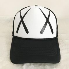 00807b035d8fa branded baseball cap men summer hat cotton Black cap snapback hip hop cap  dad hats for men women bone masculino bone aba reta