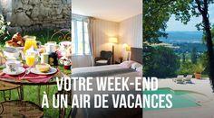 Sélection exclusive d'hôtels et de maisons d'hôtes de charme réalisée par les meilleurs guides européens