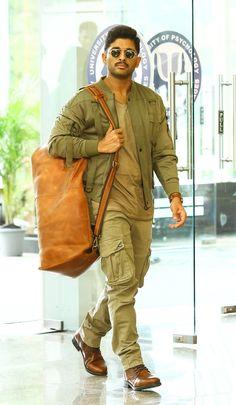 Dj Movie, Movie Photo, Movie Songs, 2012 Movie, Actor Picture, Actor Photo, Crochet Braids, Allu Arjun Hairstyle, Famous Indian Actors