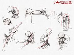 Wonderful Learn To Draw People The Female Body Ideas. Mesmerizing Learn To Draw People The Female Body Ideas. Animation Mentor, Animation Reference, Drawing Reference Poses, Drawing Poses, Drawing Sketches, Character Drawing, Character Illustration, Character Design, Cartoon Drawings