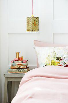 107 besten happy summer life bilder auf pinterest landschaften orte und bilder. Black Bedroom Furniture Sets. Home Design Ideas