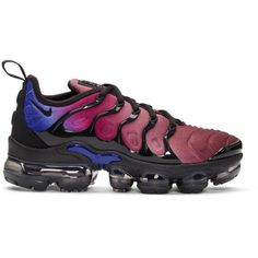 super popular e13a3 5eacd  Valentines  AdoreWe  SSENSE -  Nike Nike Multiclor Air VaporMax Plus  Sneakers -