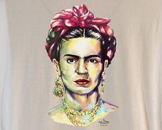 ezebee.com – frida kahlo