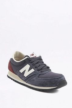 ec7c3044d08c 527 Best New Balance 420 Mens images