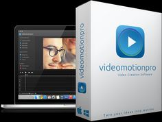 Video Motion Pro: Don't Buy Until You Read This