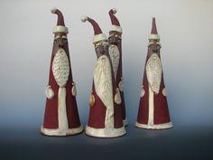 white+beard+gnomes+015.JPG (1600×1200)