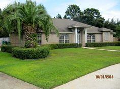 2549 Mary Fox Dr, Gulf Breeze, FL 32563 - 1