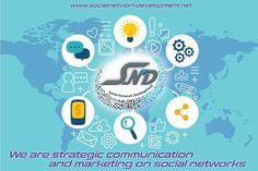 We connect you with your costumers. Attention 1 on 1  #SocialMedia  #WebDesign  #Advertising  #SEO
