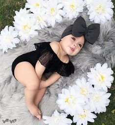 برای دیدن ادامه کلیک کنید So Cute Baby, Cute Baby Clothes, Cute Kids, Cute Baby Girl Pics, Baby Girls Clothes, Mom And Baby Outfits, Girl Outfits, Adorable Babies, Girl Clothing