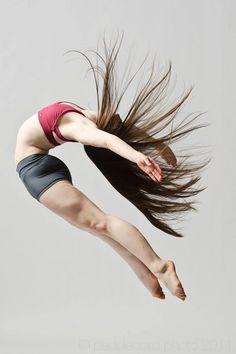 Photographer Christopher Peddecord- Ballet, балет, Ballett, Bailarina, Ballerina, Балерина, Ballarina, Dancer, Dance, Danse, Danza, Танцуйте, Dancing