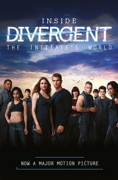 Insurgent is science fiction action film presented by Shailene Woodley, Kate Winslet, Theo James. This film is the sequel of Divergent. Divergent Film, Divergent Characters, Divergent Fandom, Divergent Insurgent Allegiant, Divergent Poster, Divergent 2014, Divergent Quotes, Peter From Divergent, Divergent Funny