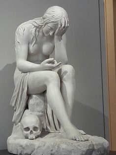 Statue, Art, Art Background, Kunst, Gcse Art, Sculptures, Sculpture, Art Education Resources, Artworks