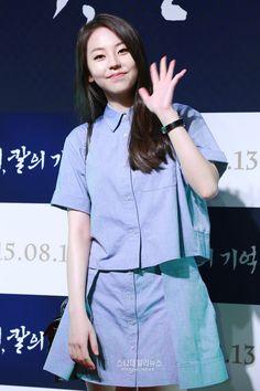 ahn-sohee-3
