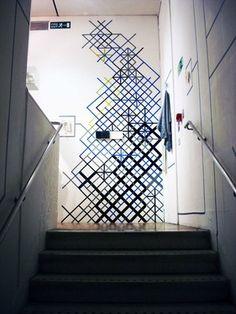 """Saatchi Online Artist Richard Mcvetis; Unknown, """"installation MA (RCA)"""" #art"""