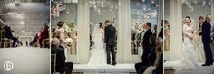 Pennway Place Wedding | freelandphotography.com