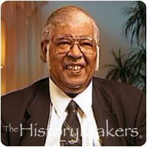 Rev. Dr. Latta Thomas liberation theologian was born on October 12, 1927. He graduated from Union's Sims HS in 1947. He earned an AA from Friendship College in 1949 and was salutatorian of his class at Benedict College in Columbia, South Carolina, in 1951. In addition, he earned a BD from Colgate Rochester Seminary in 1955, a Master of Sacred Theology degree from Andover Newton  Theological Seminary and a doctor of ministry degree from Andover Newton in 1973. | The HistoryMakers