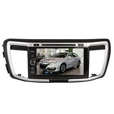 backup camera for honda pilot 2012