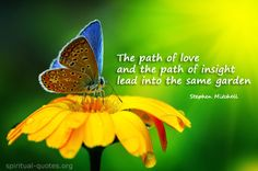   ♥♥ Visit www.EdensCorner.com   Please visit us and give us some like on facebook   www.facebook.com/...  A Healthy Place To Visit, Sharing is caring♥♥