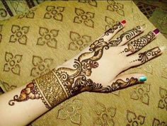 Simple Arabic Mehndi Designs For Hands & Designs Gallery, Simple Arabic mehendi design collection includes images of easy henna designs for hands . Mehandi Designs, Best Arabic Mehndi Designs, Pakistani Mehndi Designs, Mehndi Designs For Girls, Mehndi Designs For Beginners, Henna Designs Easy, Latest Mehndi Designs, Bridal Mehndi Designs, Tattoo Designs