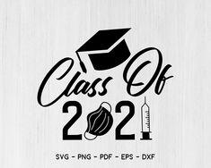 Graduation Logo, Graduation Images, Graduation Sayings, Graduation Silhouette, Graduation Stickers, A Christmas Story, Christmas Svg, Graduation Invitation Wording, Freedom Tattoos