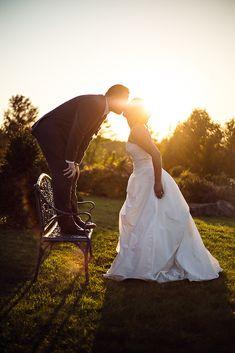 Portrait Photography, Wedding Dresses, Fashion, Weddings, Photography, Bride Dresses, Moda, Bridal Gowns, Wedding Dressses