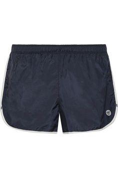 Tory Sport - Shell Shorts - Navy - x small
